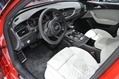 Audi-RS6-Avant-Geneva-2