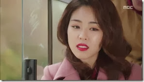 Miss.Korea.E03.mp4_002277522