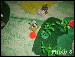 big-game-4-0821_thumb5_thumb