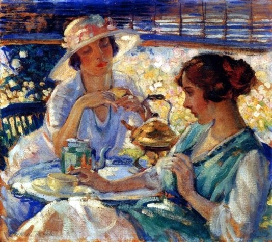 two-women-having-tea