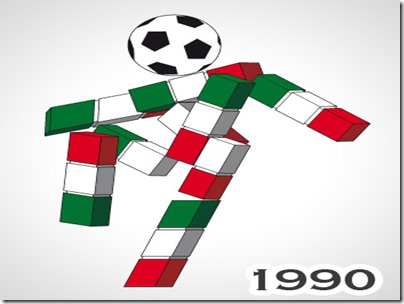 Ciao-FIFA-football-world-cup-1990-Italy-mascot