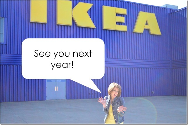ikea 3