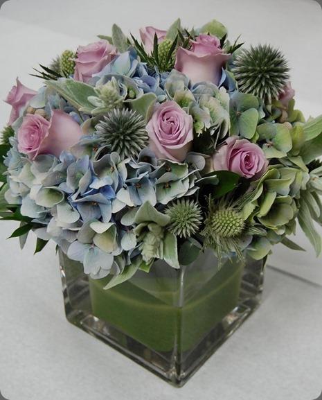 100_0968 (2) mood flowers
