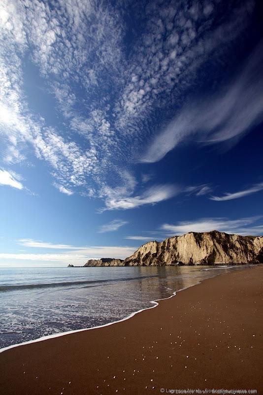 Tolaga Bay beach[3] (1)
