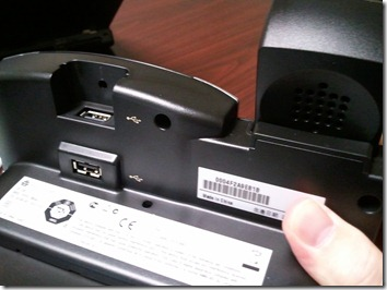 video-port