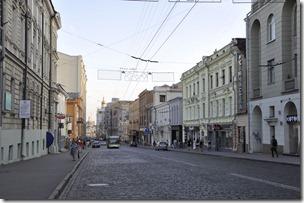 020-kharkiv rue soumska