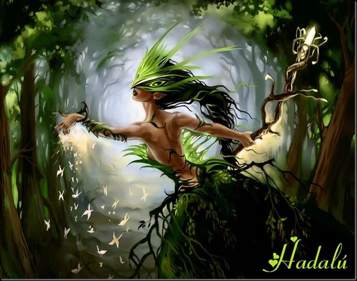 FondodeHadas-HADALU-1110