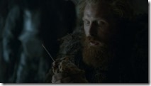 Game of Thrones - 21-5
