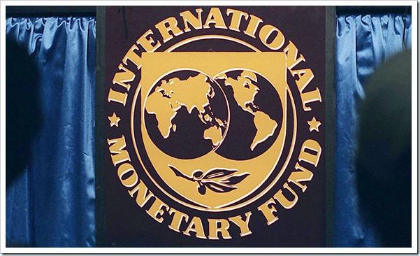 Monetário Internacional (FMI)