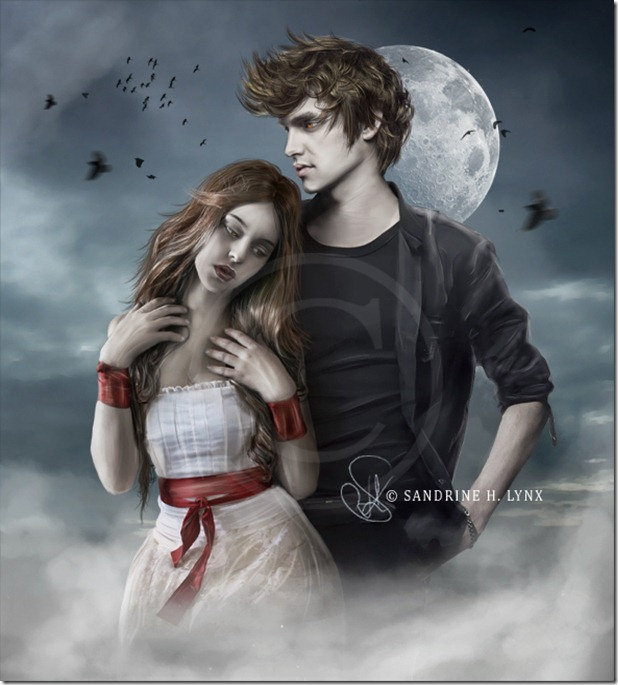 crepusculo (63)
