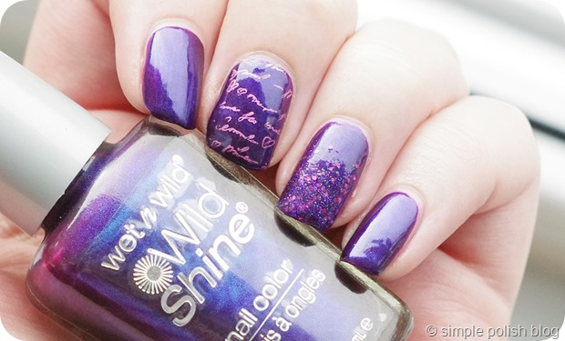 Skittle-Nails-WetNWild-Eggplant-Frost-2