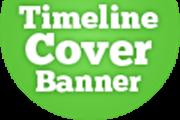 timeline-cover-logo