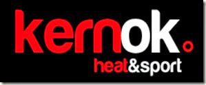 kernok_heat_&_sport
