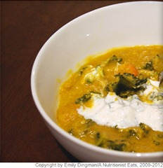 curried_lentil_soup