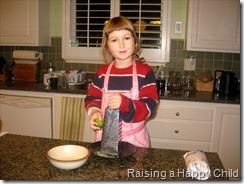 Nov30_Cooking