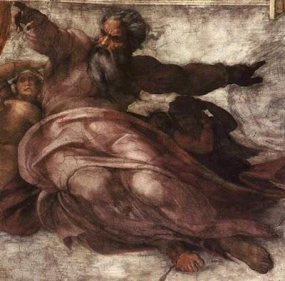 Michelangelo (2).jpg