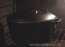 roasted-garlic-parmesan-pot-bread 017