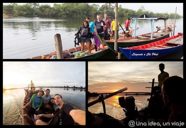 camboya-tekking-jungla-chi-phat-ecoturismo-unaideaunviaje.com-5.jpg