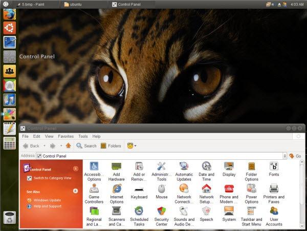 ubuntu_skin_pack_5_0_xp