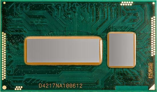 Intel-Core-Iris