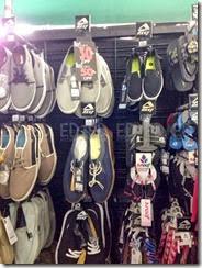 EDnything_Big Brand Sale Part 2 68