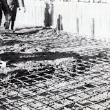 betonieren bodenplatte2.jpg