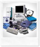 電腦硬體(Hardware)