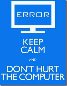keep_calm-computer