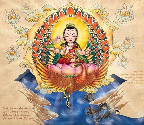 lich-phat-giao-2012-nham-thin (10)
