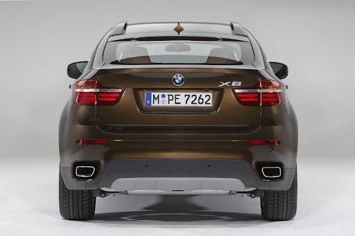 2013-BMW-X6-04.jpg