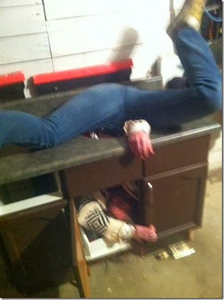 drunk-wasted-people-32