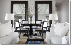 Dining Room - Decor Pad