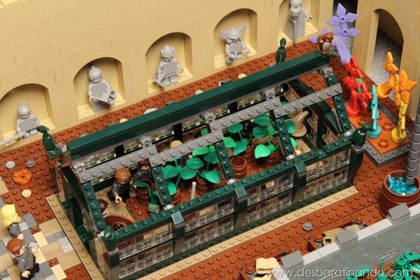 hogwarts-lego-realista (35)
