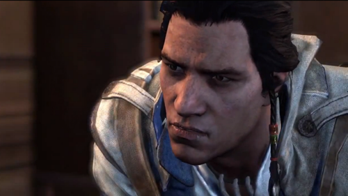 2384522-assassins_creed_iii_connor_close_up