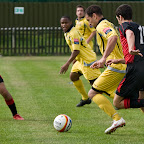 aylesbury_vs_wealdstone_310710_025.jpg