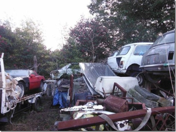 japan-graveyard-old-cars-27