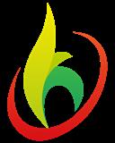 kenanga_logo-bank-aceh