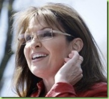 s-SARAH-PALIN-large