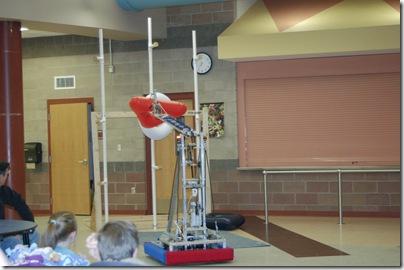 2011_0222_Bryce-RoboticsClub-1
