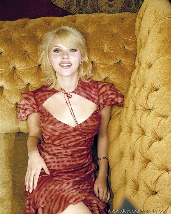 scarlett-johansson-linda-sensual-sexy-sexdutora-tits-boobs-boob-peitos-desbaratinando-sexta-proibida (189)