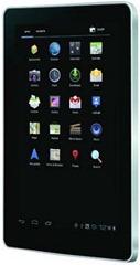 Lava-E-Tab-XTRON-Tablet