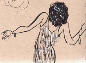 SketchbookPage013