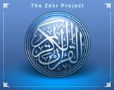 Zekr-lgs
