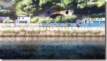 Nagi no Asukara - 09 -10