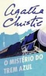 O_MISTERIO_DO_TREM_AZUL_1289663134Mini