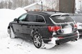 2014-Audi-Q7-Mule-5[3]