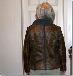 SandraBetzinaFauxleather-sherpa jacket12201backview2