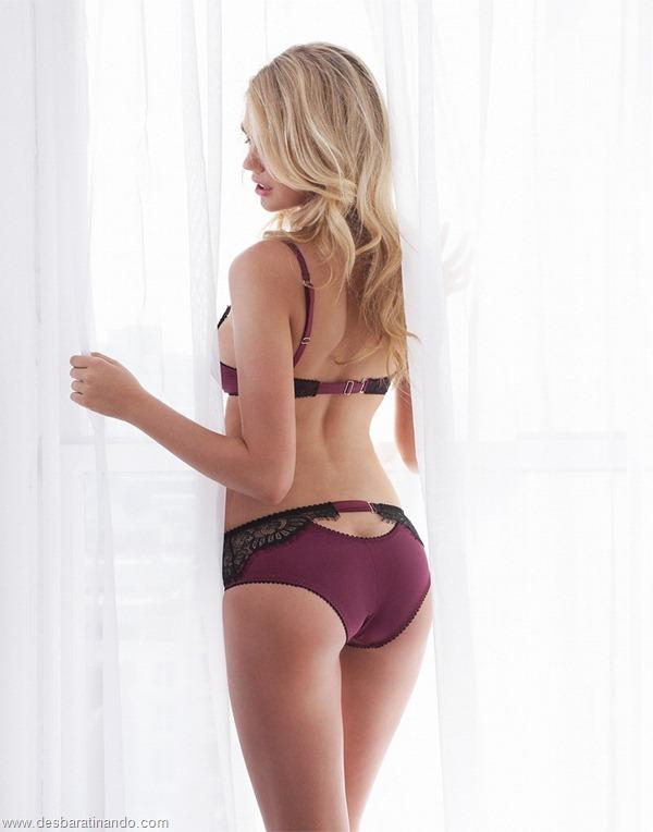 kate-upton-linda-sexy-sensual-sedutora-bikine-biquine-lingerie-boobs-blonde-desbaratinando (178)