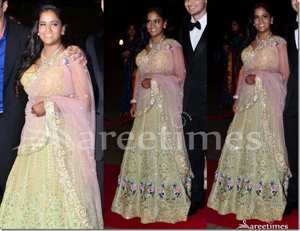 Arpita_Khan&Ayush_Sharma_Wedding_Reception(2)