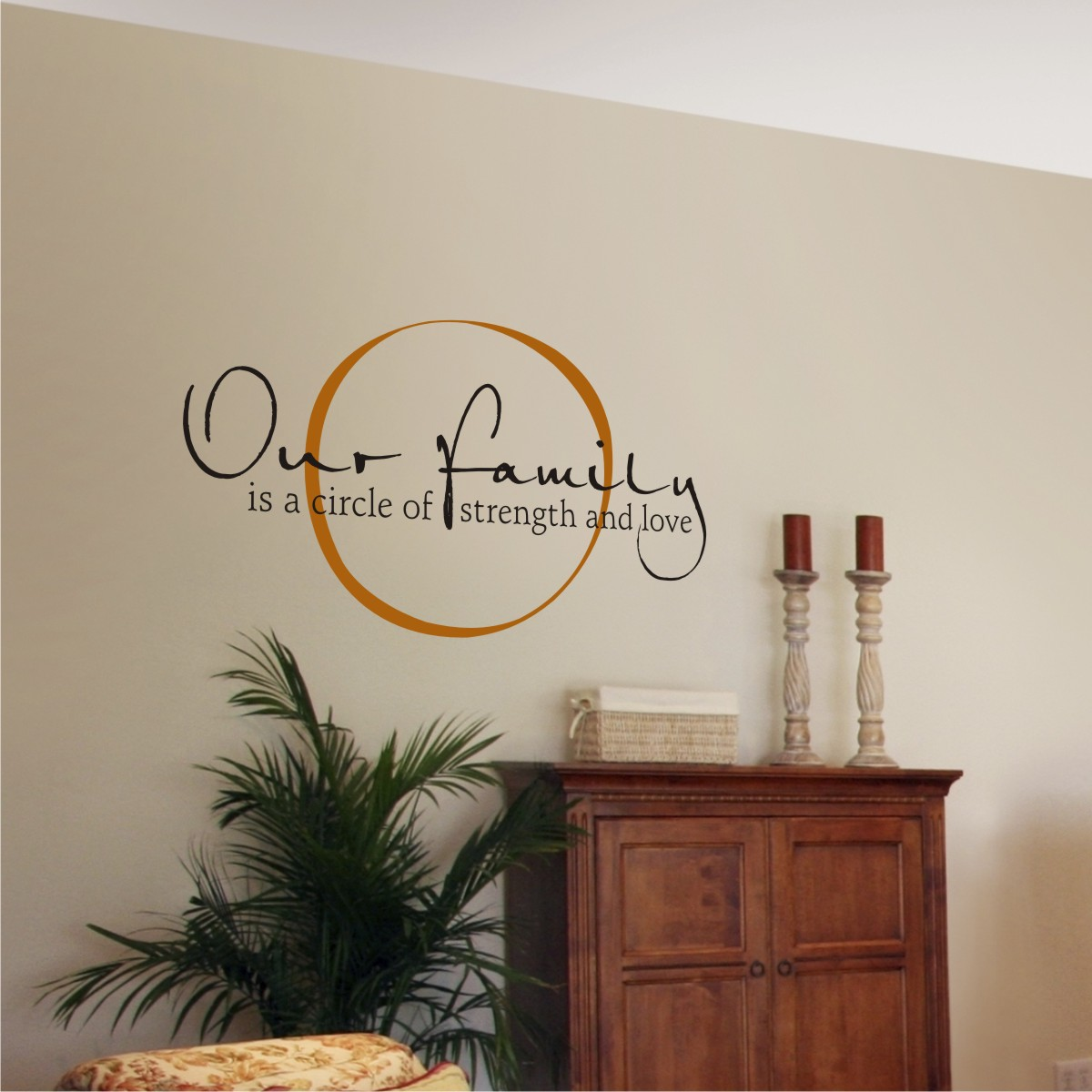 Perfect link Bedroom Vinyl Wall Quotes Decals Wall Stickers City
